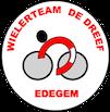 Wielerteam De Dreef